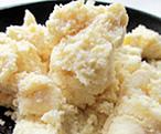 大豆油粕 アメリカ産