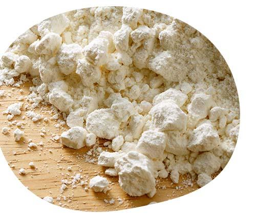 玄米(原産国:日本産)