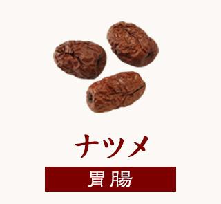 夏芽 胃腸
