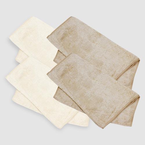肌当たり柔らか、2枚セットで送料無料。お得なTAKEFUバスタオル2枚セット