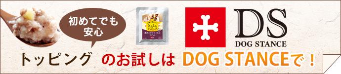 【送料無料】お試しトッピング996円(税込)