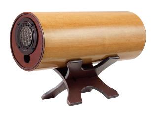 波動スピーカー RS0802写真