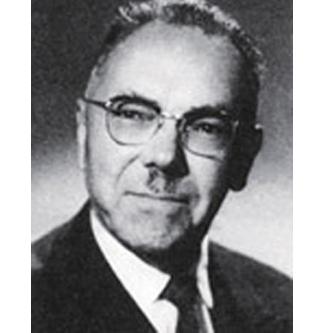 科学者 ルイ・ケルブラン博士